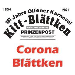 KITT-Blättken 2021