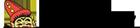K.G. KITT von 1834 e. V. Olfen